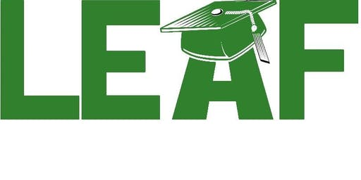 Making Sense of College Loan Options Session