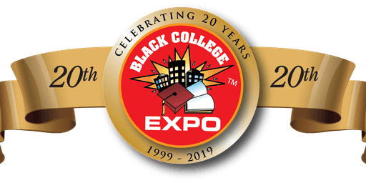 15th Annual Atlanta Black College Expo