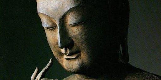 Maitreya's Teachings on the Art of Self-Realization