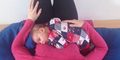 Baby Nurture Course