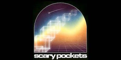 Scary Pockets