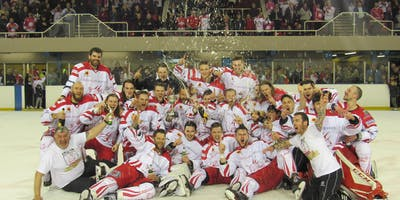 How your business can learn from the success of the Swindon Wildcats