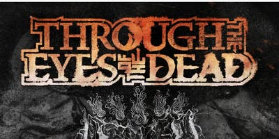 Through The Eyes of The Dead