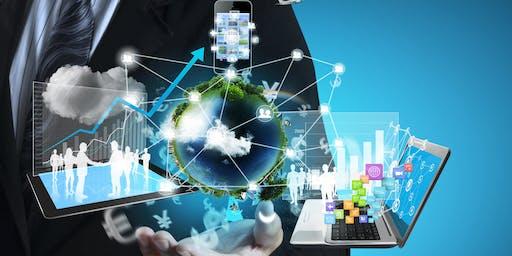 Tecnologia Para Su Negocio