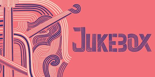 VSO Jukebox at Kingdom Taproom