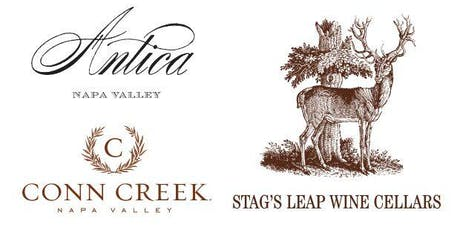 Ste. Michelle Wine Estates Spotlight Tasting Event tickets