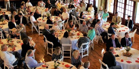 73rd Annual Chamber Awards Celebration tickets
