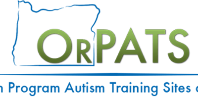 OrPATS Preschool/Elementary Consistency of Implementation: Advanced STAR