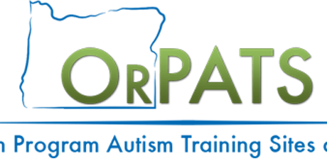 OrPATS Preschool/Elementary Consistency of Implementation: Advanced STAR tickets
