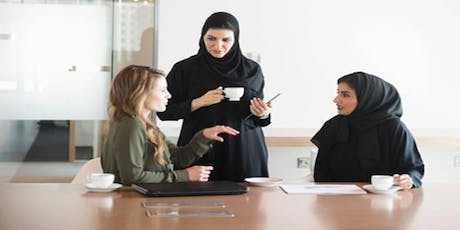 Women Achieving Leadership Success through People – 2019 tickets