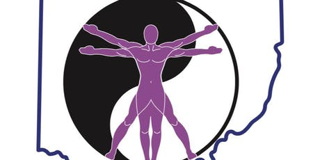 Free Yoga Class at Holistic Healthcare tickets
