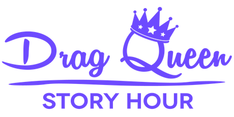 Drag Queen Story Hour San Diego - July tickets