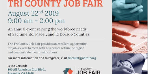 How to Prepare for the Job Fair