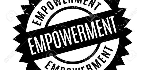 Patient Empowerment for Self- Managed Care  CEU tickets