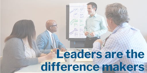 Transformative Leadership Foundations: Ann Arbor