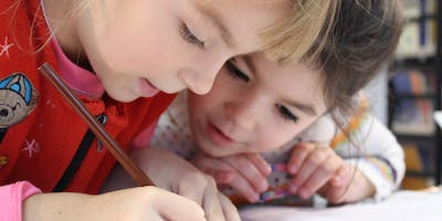 Dream Talking to your under 7 child to improve behaviour or performance
