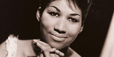 Queen of Soul: A Musical Tribute to Aretha Franklin