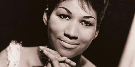 Queen of Soul: A Musical Tribute to Aretha Franklin tickets