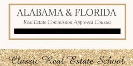 FREE Real Estate Exam Prep Class  (FLORIDA LAW)