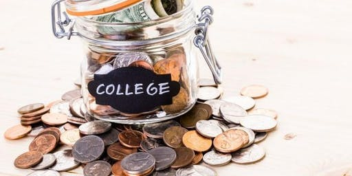 College is Coming Are You Ready?