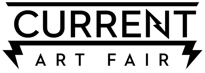 CURRENT ART FAIR  l  Virginia's Only Contemporary Art Fair image