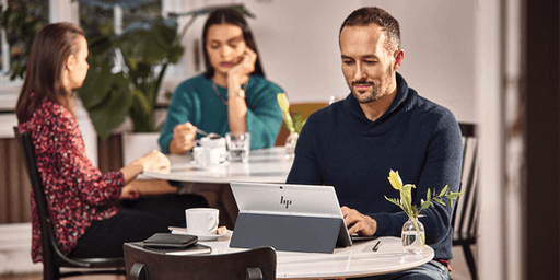Get to Know Microsoft 365 Business