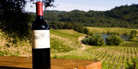 Michigan Fall Wine Taste and Tour tickets
