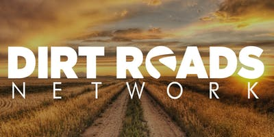 Dirt Roads Network Presents: Small Place Big Impact