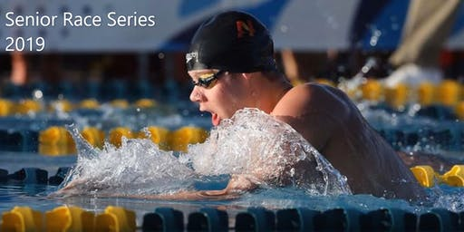 SCS Senior Race Series 2019