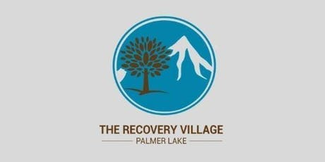 The Recovery Village at Palmer Lake  Continuing Education and  Networking Event tickets