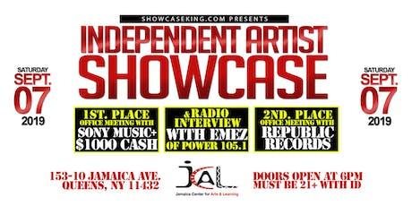 Showcase King Inc  Events | Eventbrite