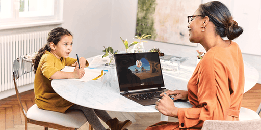 Connect, create, and achieve more with Windows 10 and Office 365