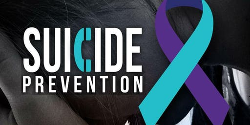 Suicide Prevention Training: A Survivor Story