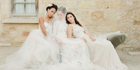 Winter Bridal Seminar tickets