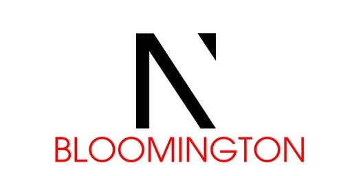 Next Gen Bloomington