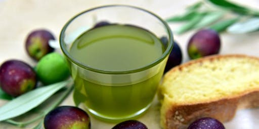1st OLEUM Workshop - Hands on New Analytical Methods  for Quality & Authenticity of Olive Oil