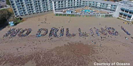Businesses Unite Against New Offshore Drilling - Newport Beach tickets