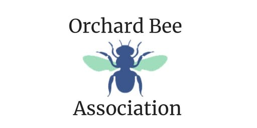 2019 Orchard Bee Association Annual Meeting
