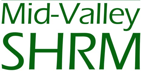Mid-Valley SHRM November Membership Meeting- Document Preservation, Litigation Holds & ESI Discovery