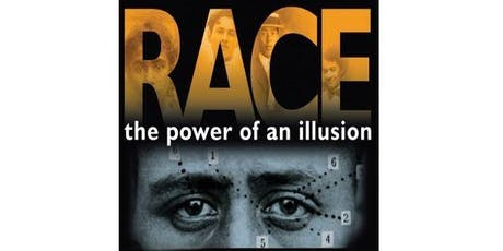 DCHS ESJ Workshop - Race: The Power of an Illusion tickets