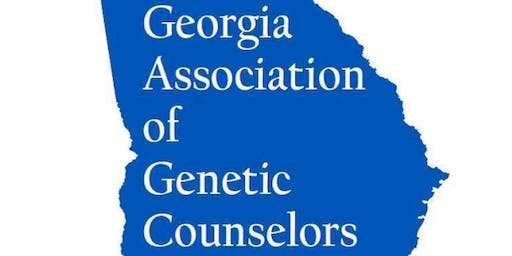 2nd  GAGC Genetic Counseling Camp