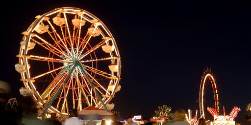 Suffolk Peanut Fest