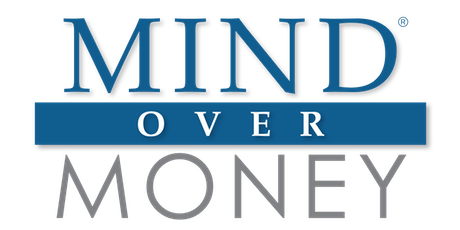 Lunch & Learn: Mind Over Money tickets