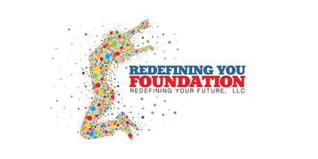 Redefining Your Future Symposium #8 tickets
