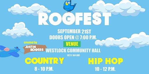 RogFest