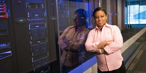 Microsoft Azure Administrator Associate Boot Camp (AZ-103T00)