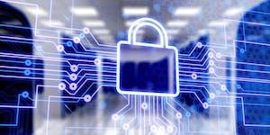 ITAG Partnership Meeting - Cyber Workforce of Tomorrow