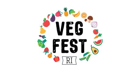 The Inaugural VegFest RI tickets