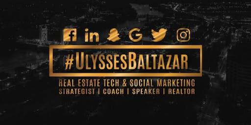 Social Marketing Strategies for Realtors