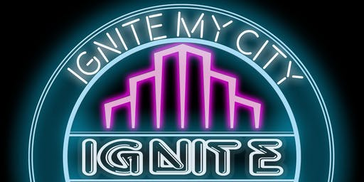 IGNITE.MY.CITY.2K19